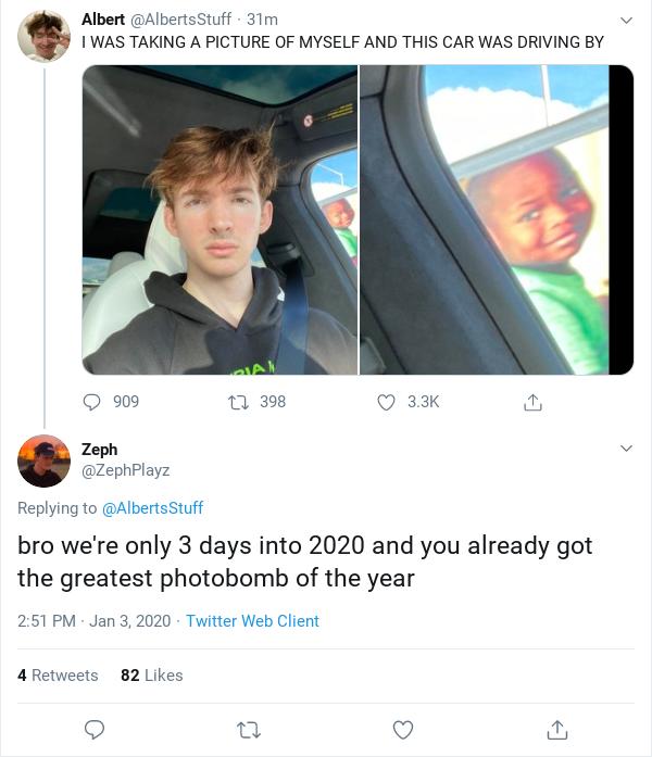 Albert On Twitter Funny Relatable Memes Stupid Funny Really Funny Memes