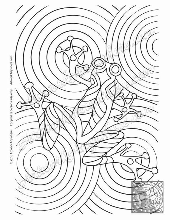 Water Drop Coloring Pages New Drippy The Raindrop Coloring Pages