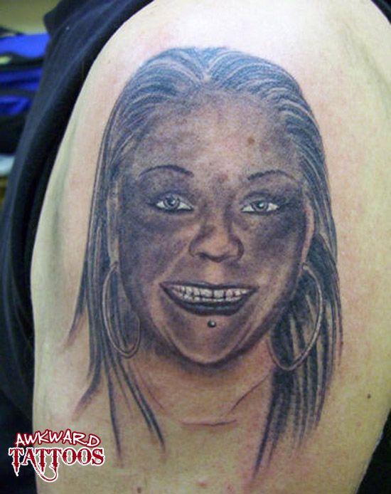 Dirty Little Girl Tattoo I Cant DEALL Pinterest Tattoo - 24 funniest tattoo fails