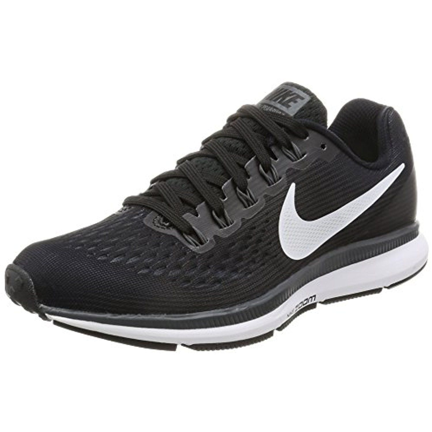 newest 38fc4 dc546 Nike Air Max Thea Women S Shoes White Black 599409-103   Products    Pinterest