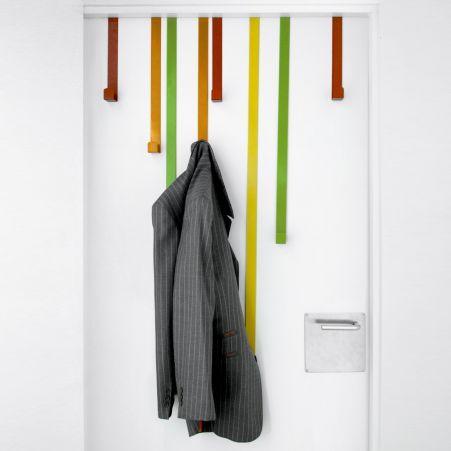 Mademoiselle Déco – Porte manteaux | Idées pour la maison ...