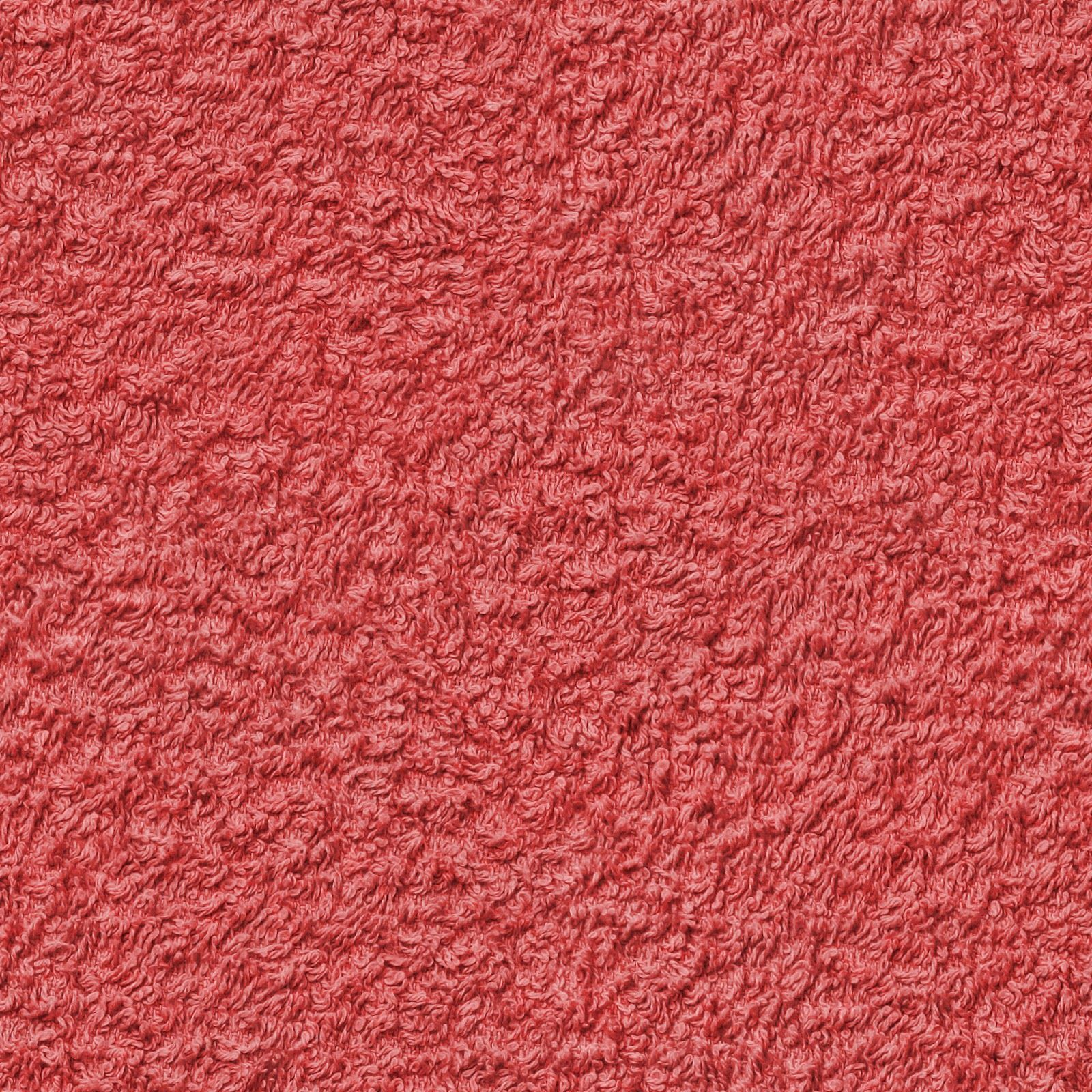 http://seamless-pixels.blogspot.co.uk/2012_02_01_archive.html