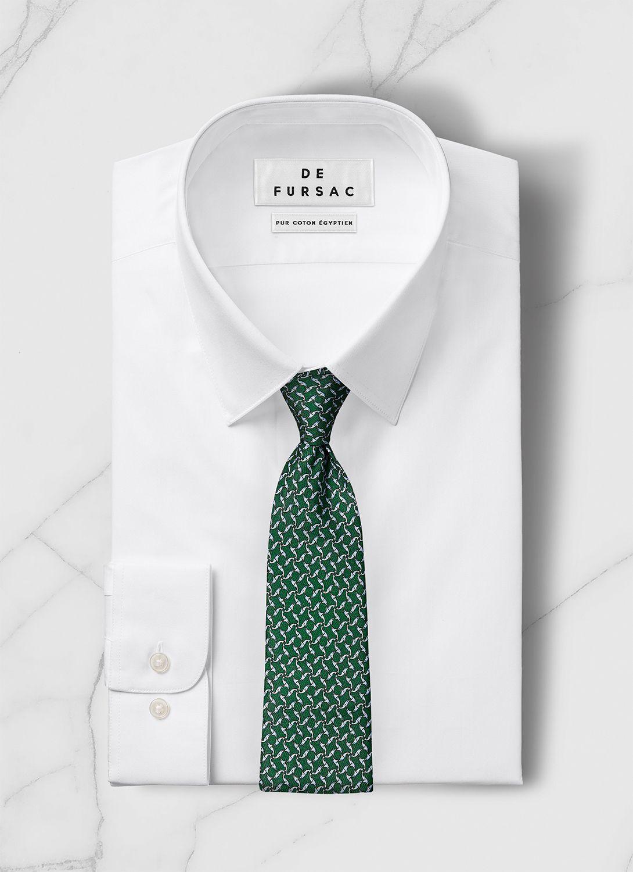 Violet cravate Boutons de Manchette Poche Square Set motif fleuri fait main 100/% soie