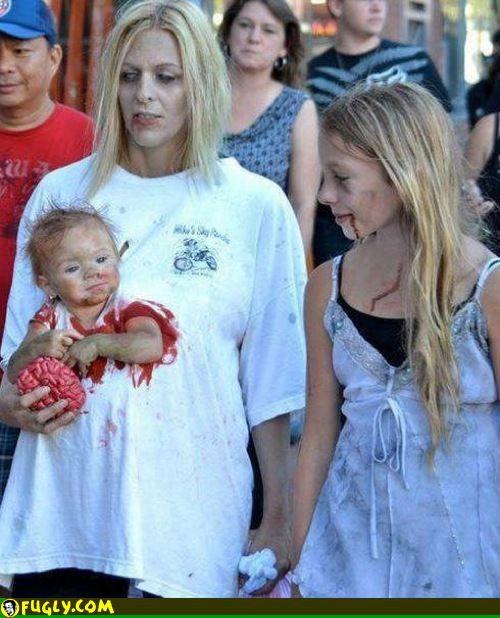 baby halloween costumes - Aliens Halloween Costume Baby