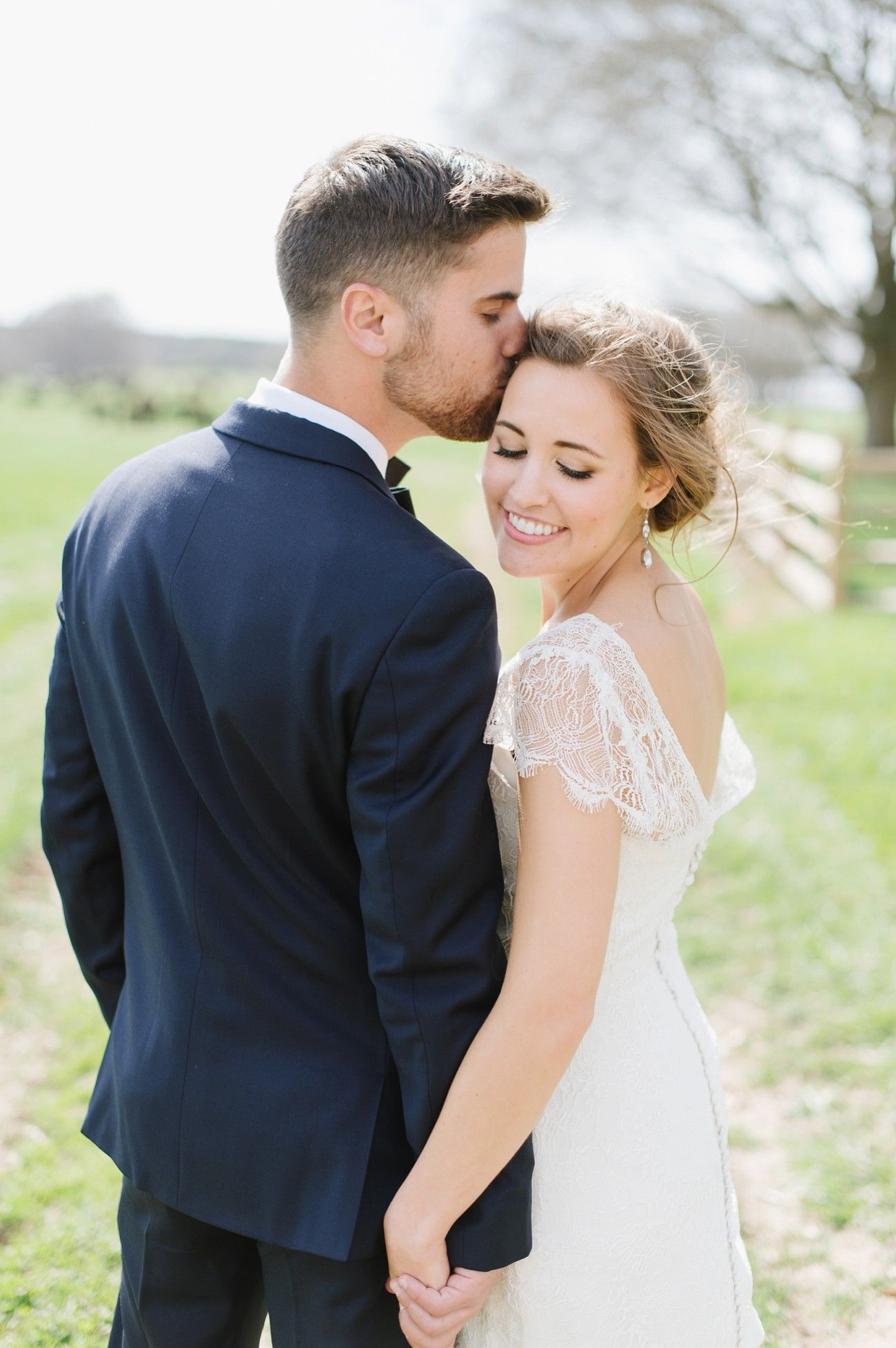 cool 100+ Inspirations Outdoor Wedding Photography Will