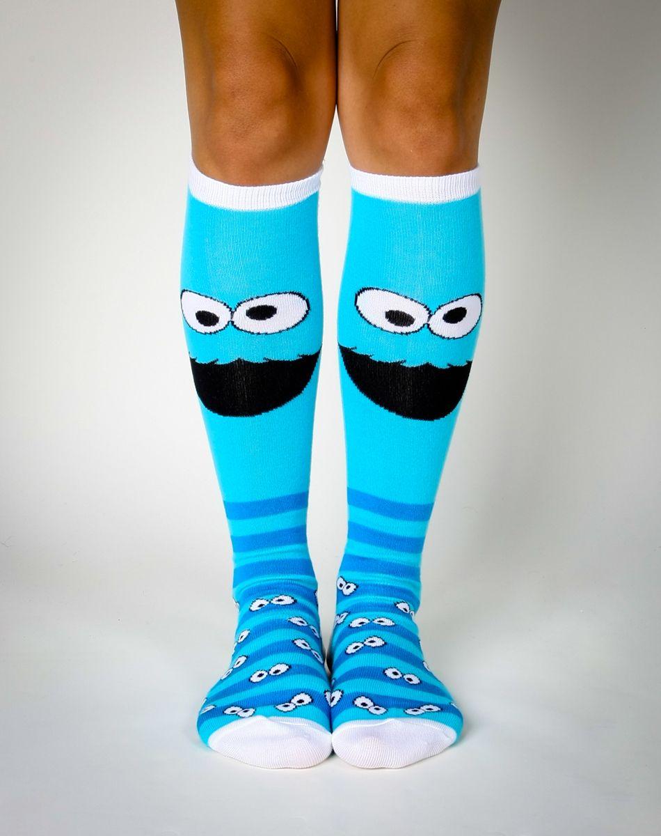 4a44484c4 monster high knee Socks for Women