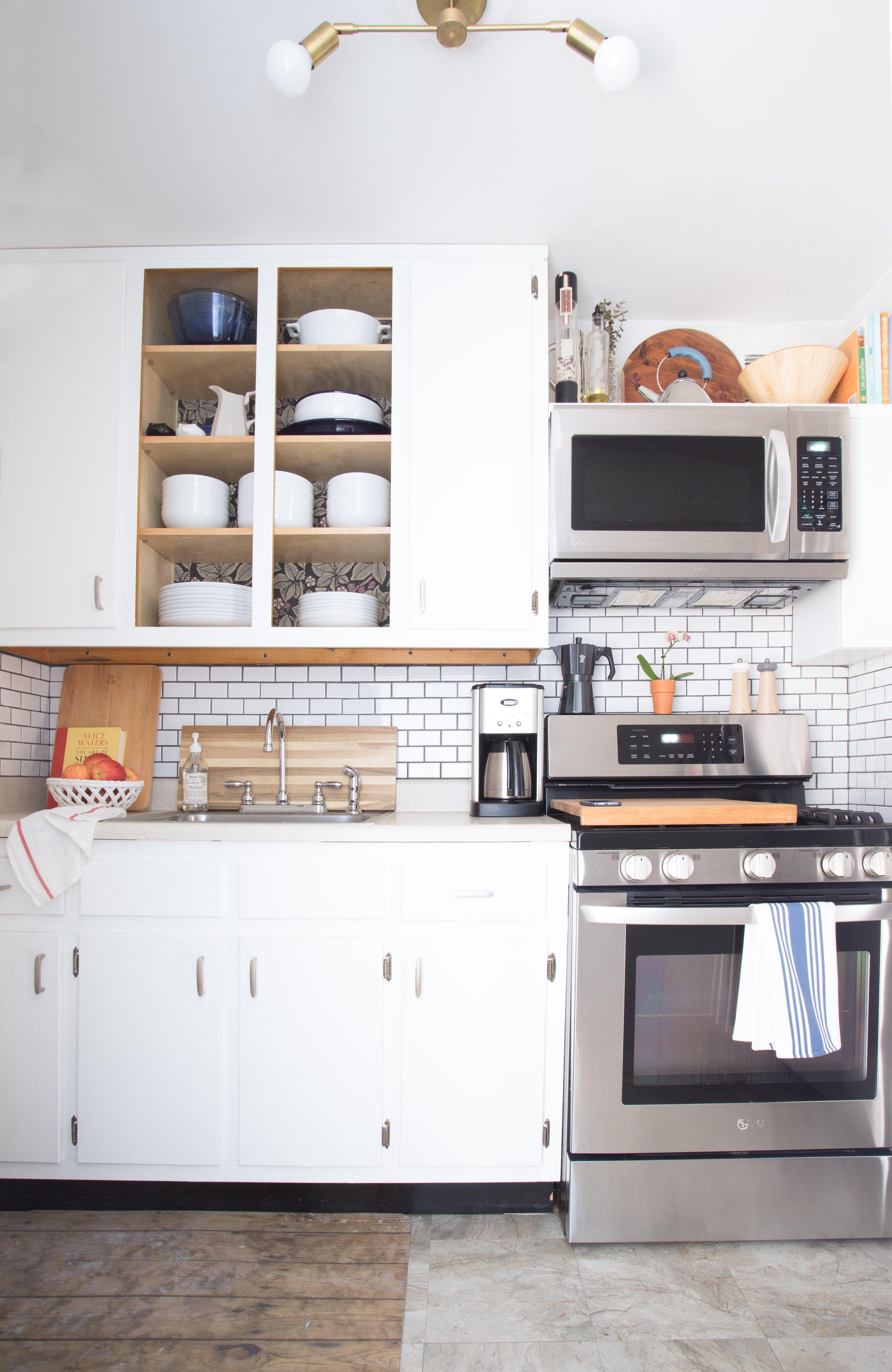Epic Kitchen Inspiration Jun 2018 Kitchen Design Ideas 2018