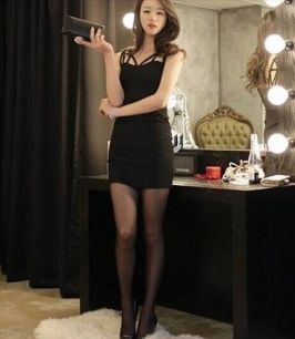 http://www.clothing-dropship.com/women-s-dresses-c2102