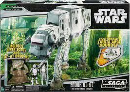 star wars toys - Google Search