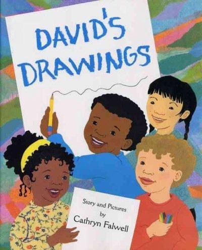 Precision Series David's Drawings