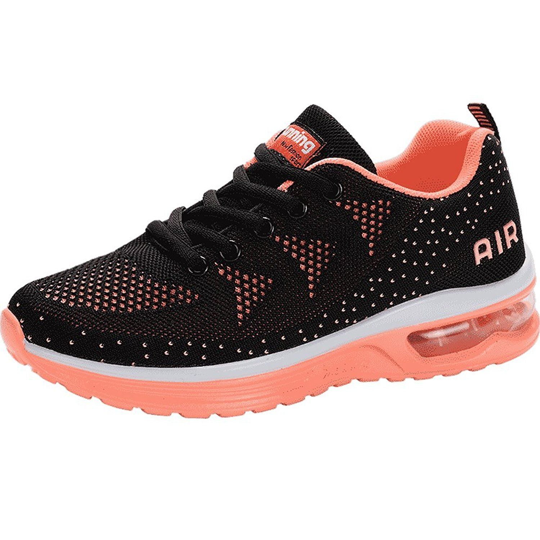 JARLIF Women's Lightweight Athletic Running