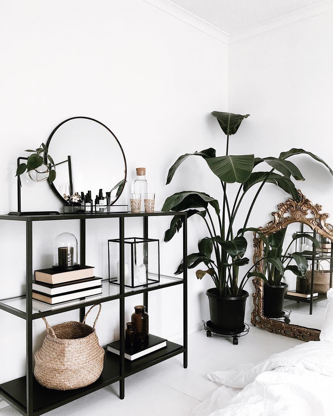 Home Design Ideas Instagram: Home Decor, Interior Design Living Room, Home