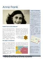 ISL collective website - 5000+ Kostenlose Arbeitsblätter von DaF-Lehrer für DaF-Lehrer