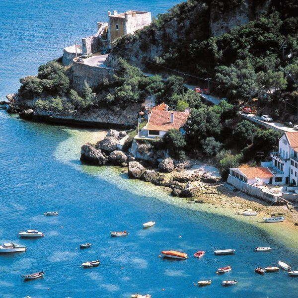 Unique Honeymoon Destination Croatia Pinterest Destinations