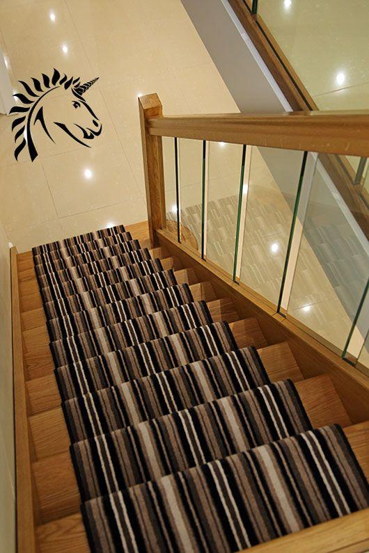 Best Glass Oak Stairs Google Search Stair Railing Design 400 x 300