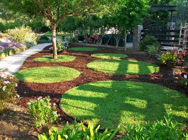Garden Design Ideas 38 Ways To Create A Peaceful Refuge With