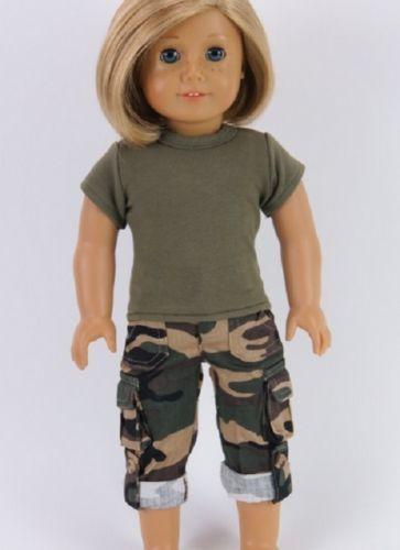Military Fatigue Army Camo Capri Shirt Pant Set Fits 18 American Girl Boy Doll #boydollsincamo Military-Fatigue-Army-Camo-Capri-Shirt-Pant-Set-Fits-18-American-Girl-Boy-Doll #boydollsincamo Military Fatigue Army Camo Capri Shirt Pant Set Fits 18 American Girl Boy Doll #boydollsincamo Military-Fatigue-Army-Camo-Capri-Shirt-Pant-Set-Fits-18-American-Girl-Boy-Doll #boydollsincamo Military Fatigue Army Camo Capri Shirt Pant Set Fits 18 American Girl Boy Doll #boydollsincamo Military-Fatigue-Army-Cam #boydollsincamo