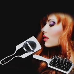 Rockstar Hairbrush