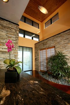 asian home asian inspired design ideas enterence aif asian