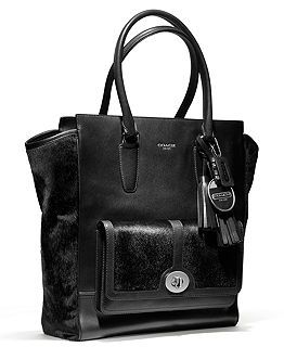 Coach Handbags And Purses