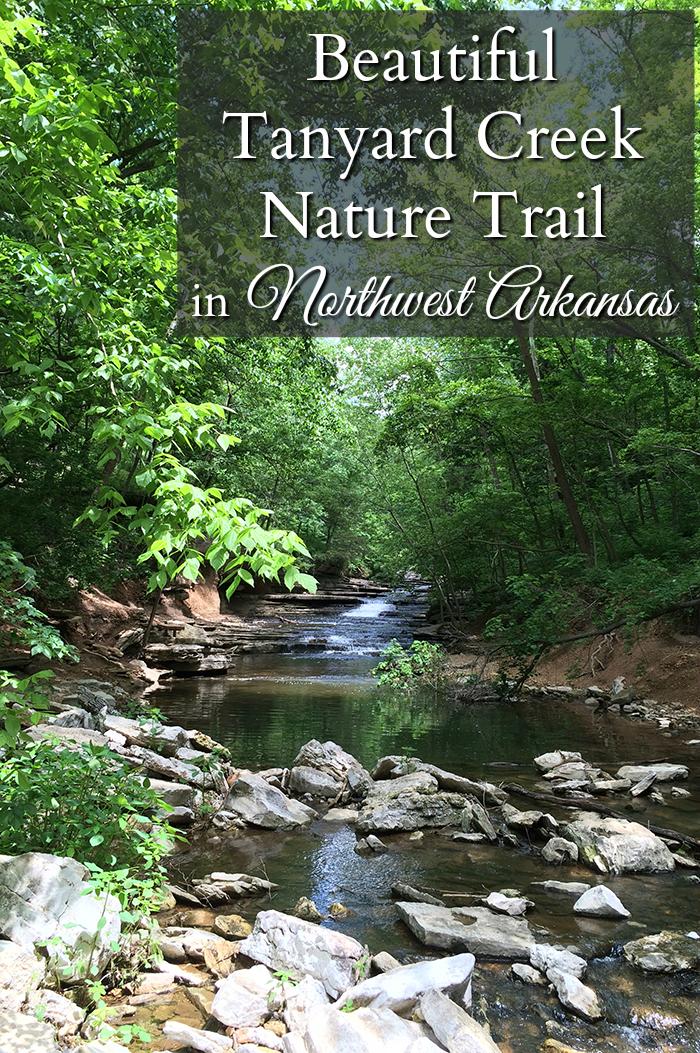 Located In The Town Of Bella Vista In Northwest Arkansas