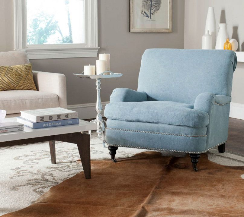 Best Baby Blue Accent Chair Best Furniture Gallery Check More 400 x 300