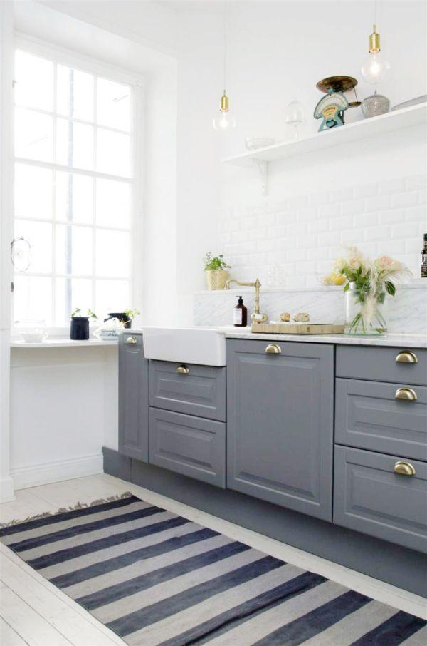 bodbyn ikea keuken grijs 01 peperkoekenhuisje pinterest traumk chen neues zuhause und. Black Bedroom Furniture Sets. Home Design Ideas