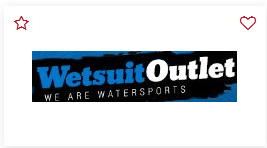 80 Off Wetsuit Outlet Coupon Vouchers Deals 40 Offers Discount Codes Discount Codes Coupon Coupons Promo Codes