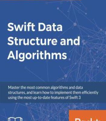 swift data structure and algorithms pdf data structures