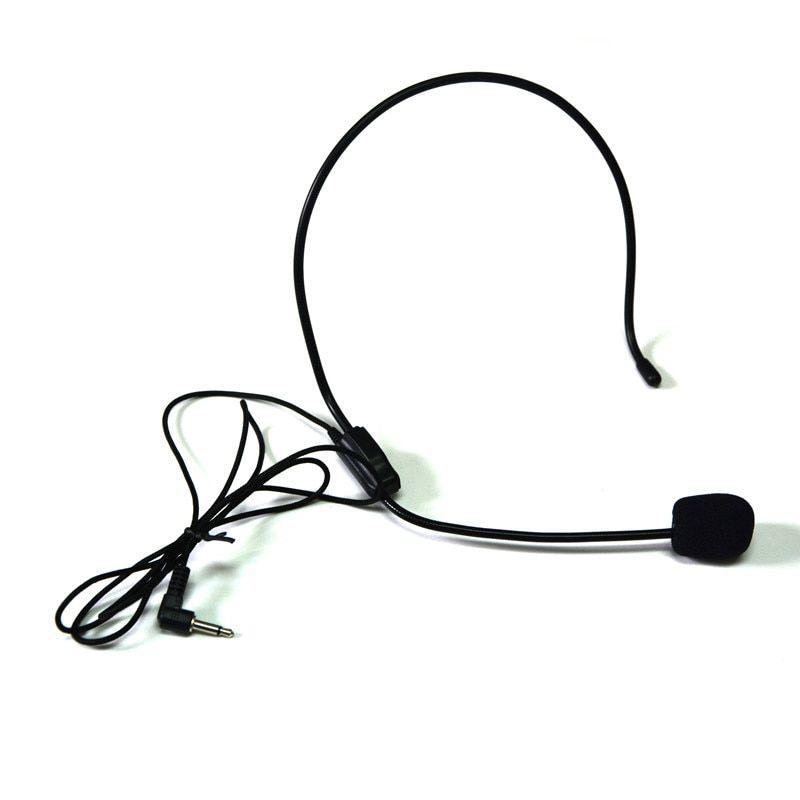 Pc Headset Wiring