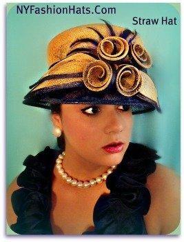 b3a7fef28ca2f Wedding Hats