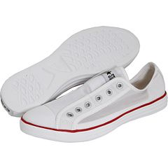 9b8ba23cce282e Converse chuck taylor all star chuck it white. Have these too......Awesome  summer shoe