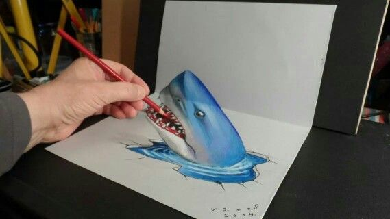 60 beautiful pencil drawings and art works part 2
