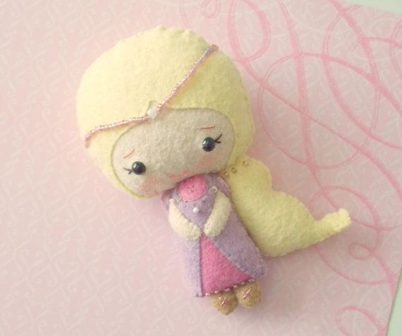 amazing amy doll instructions