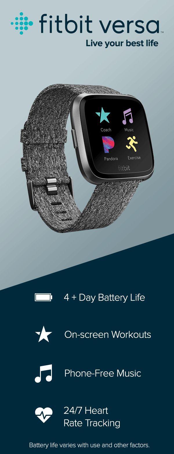e95545214f4b7990506ceb4576ae826a - How To Get Free Music On Fitbit Versa 2