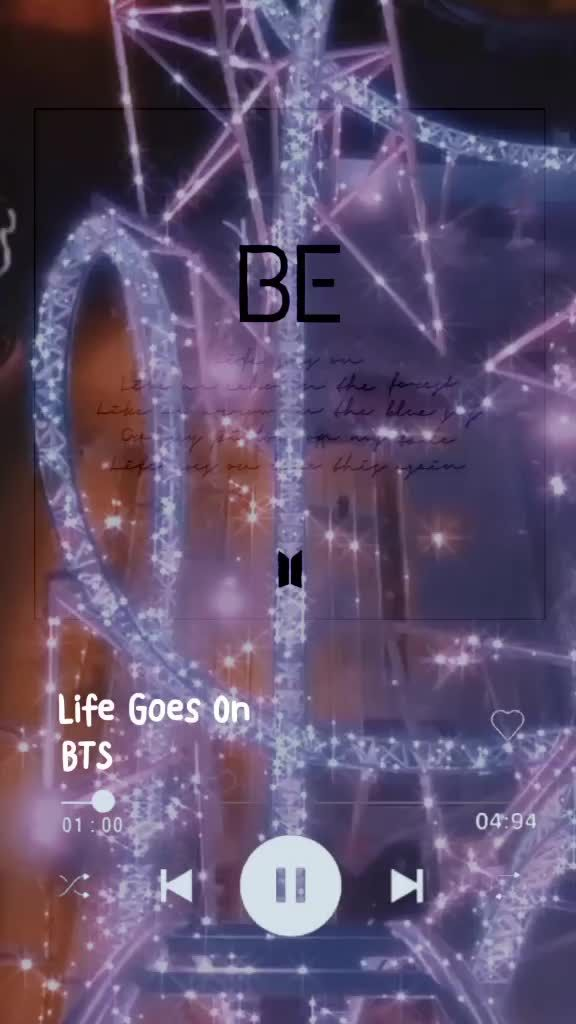 jangan lupa streaming!!#bts#army#comeback#fyp#xyzbca #asetetic#lyrics#foryou
