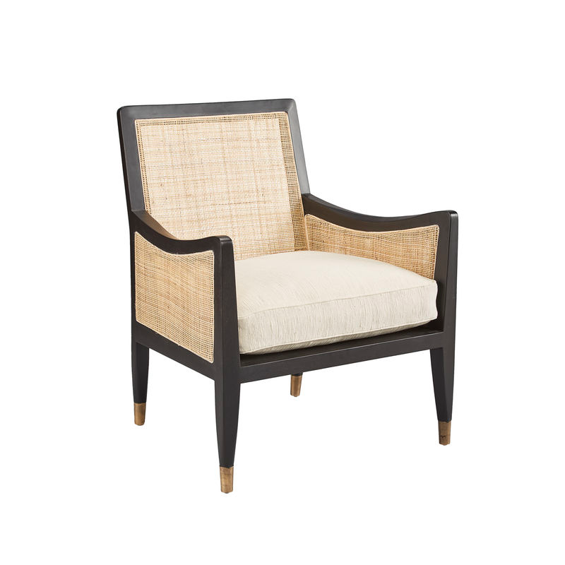 Summer Classics Outdoor Furniture Prices