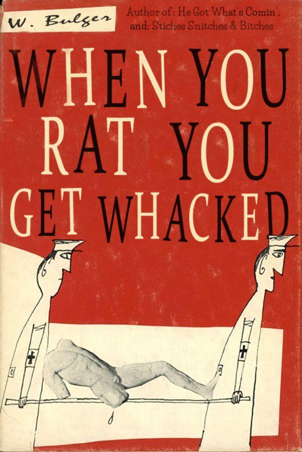 Children S Book Cover Awards : Bad children s books vol v worst bedtime stories
