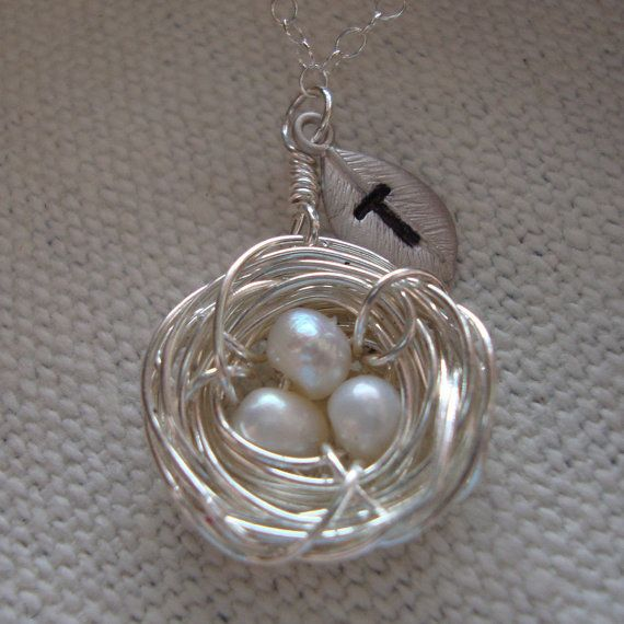 Etsy birds nest pendant jewels and accessories pinterest etsy birds nest pendant aloadofball Choice Image