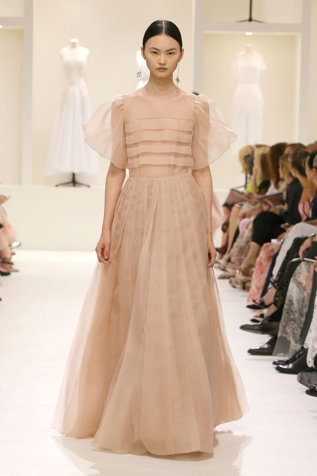 77 Chambre Syndicale De La Haute Couture Check More At Https