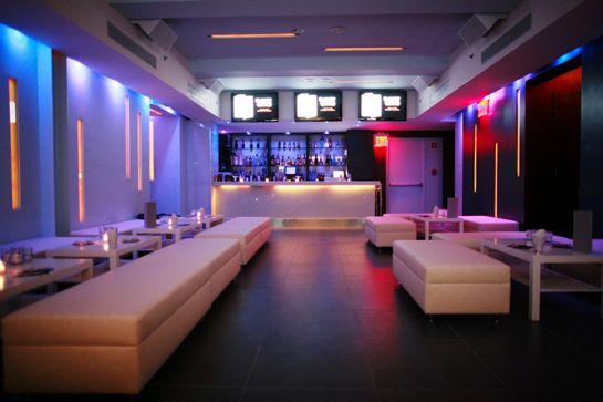 The Best Karaoke Bars In NYC | Karaoke, Karaoke room, Best ...