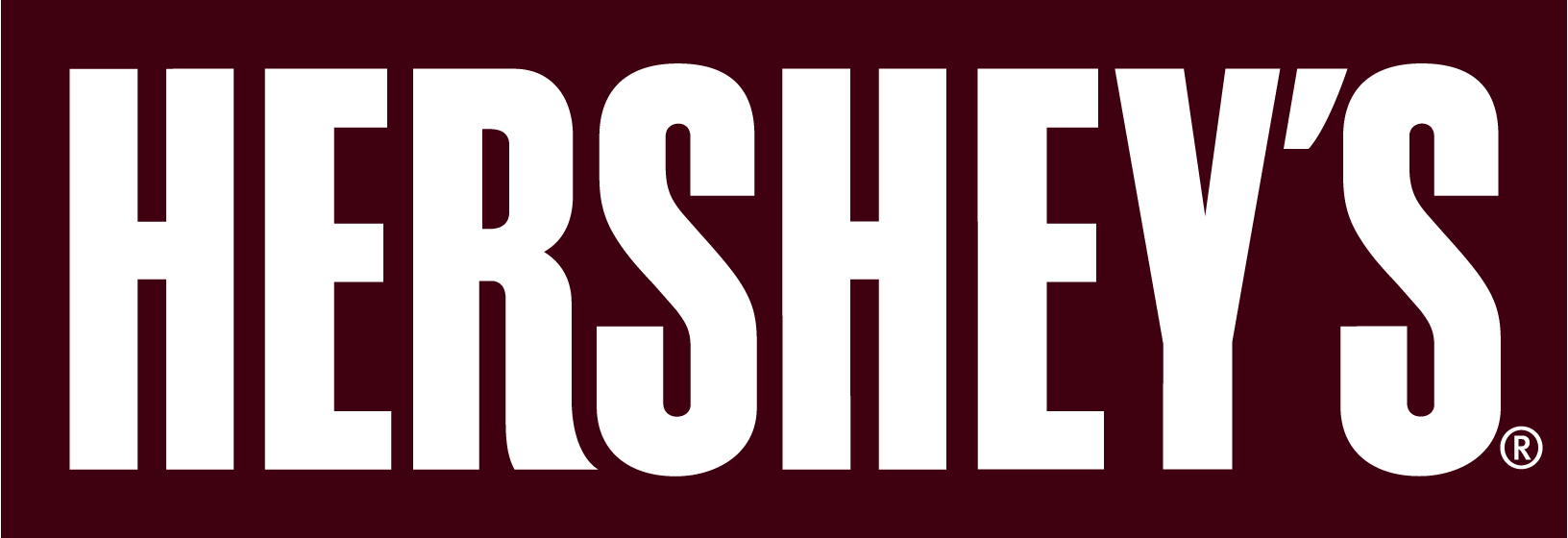 Images Easyfreeclipart Com 261 The Hershey Company Logo View 261125 Png Chocolate Milk Hershey Milk Chocolate Bar Chocolate Bar