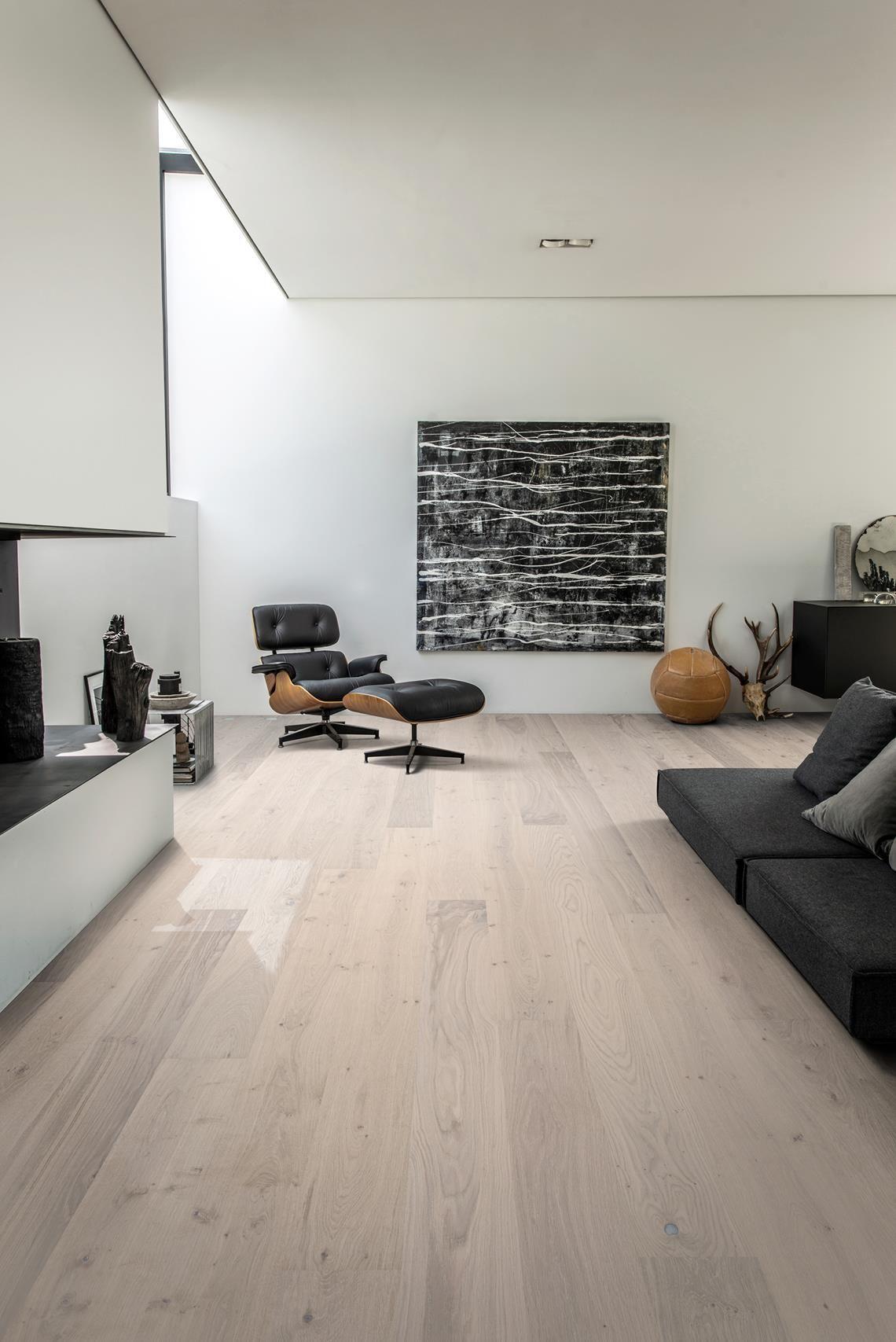 Oak Sky   interiordesign  Pinterest  Wohnzimmer Haus und