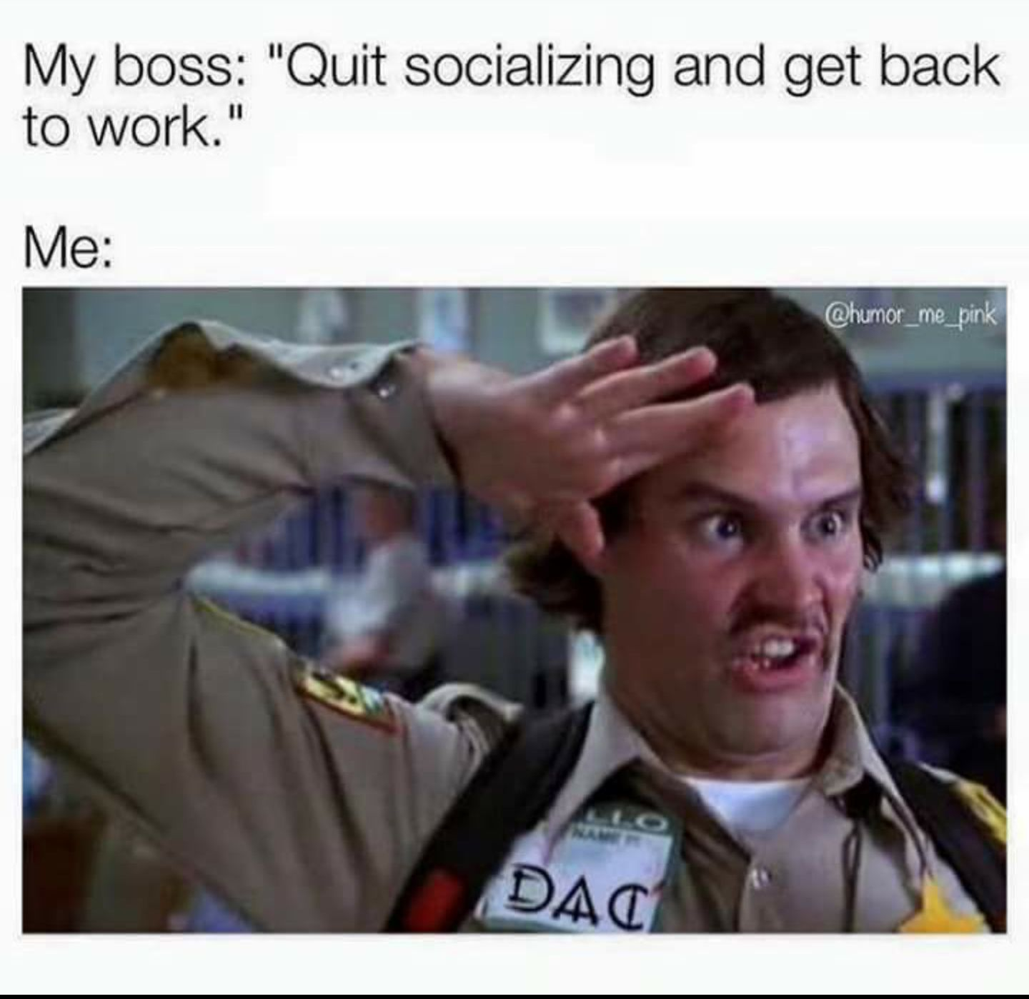 Best 23 Work Memes Quit Work Memes Back To Work Meme Funny Memes About Work