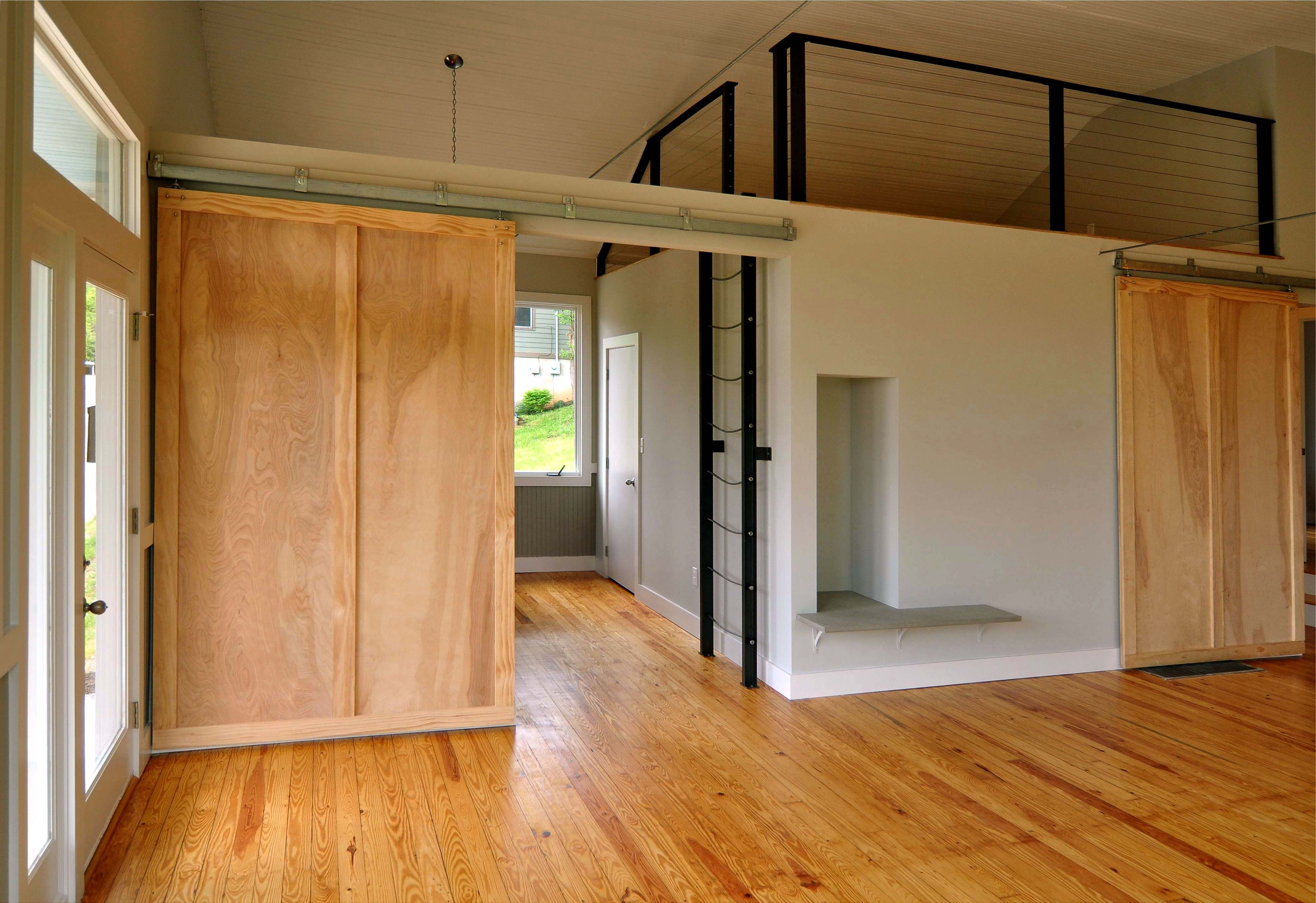 elegant home barn doors Google Search