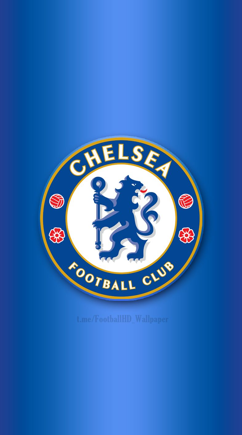 Pin On Club Chelsea