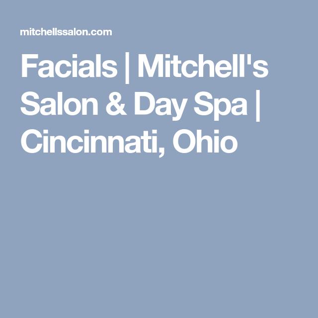 Deluxe euphoria facial with derma sound | Need | Spa services ...