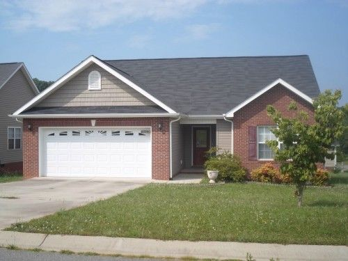 Great find in Conover 3 bedroom home for sale in Conover NC 704