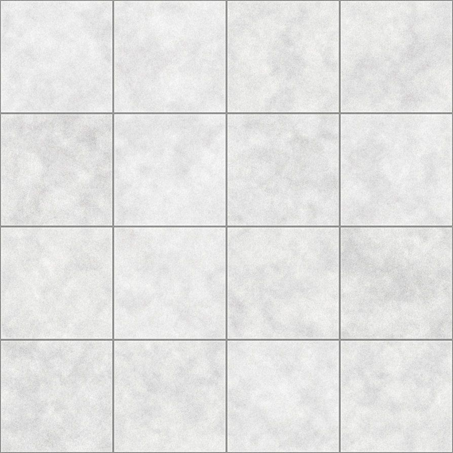 Pin modern tile floor texture simple textured bathroom on pinterest - Feel Free To Use This However You Want Although I Definitely Appreciate It If You Link Back To This In Case You Use It Marble Floor Tiles Texture Tileable