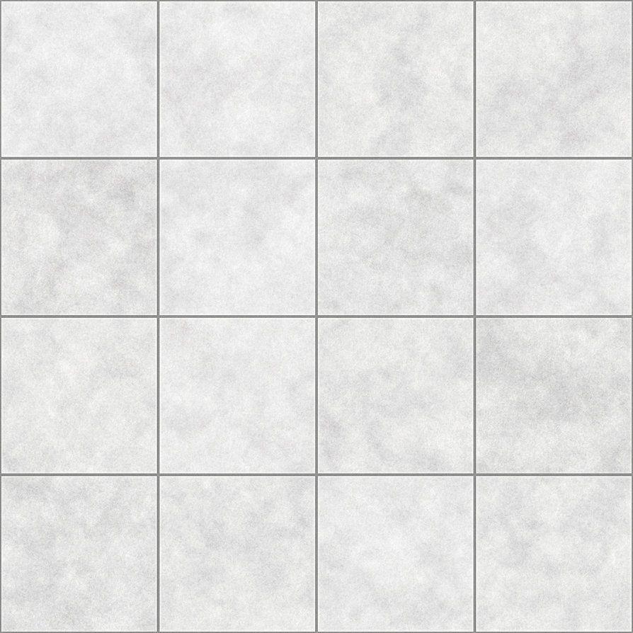 Grey Kitchen Tiles Texture: Marble Floor Tiles Texture [Tileable